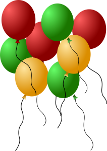 Festa d'aniversari infantil
