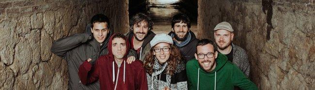 Grups-de-musica-buhos