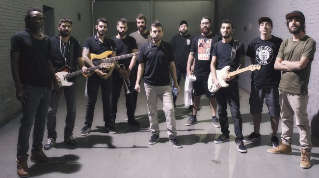 grup-musics-la-raiz
