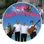 Havaneres Sons d'Altamar
